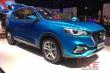 Ô tô Trung Quốc giá 1 tỷ đồng liệu có cạnh tranh được với xe Nhật, Hàn