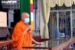 Tro cốt bị vứt xó, Trụ trì chùa Kỳ Quang 2 nói gì?