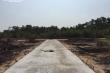 Yêu cầu lãnh đạo tỉnh Kiên Giang kiểm điểm vì buông lỏng quản lý đất đai