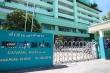 Bệnh nhân 416 mắc COVID-19 tại Đà Nẵng có thể cai ECMO