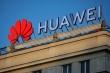 Bị Anh loại bỏ khỏi mạng 5G, Huawei đưa ra phản ứng chính thức