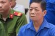 Hưng 'kính' - trùm bảo kê chợ Long Biên chết