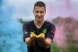 Filip Nguyễn còn cơ hội khoác áo tuyển Việt Nam: Hãy rộng lòng đón nhận tài năng