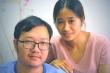 Chàng trai không chân cố mua nhà Hà Nội để được cưới vợ