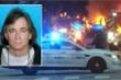 Kẻ gây ra vụ nổ kinh hoàng ở Nashville chế tạo bom từ năm ngoái
