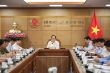 Bộ trưởng GD&ĐT nêu 5 nhiệm vụ đảm bảo thi THPT 2020 minh bạch, nghiêm túc