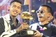 Vì sao Rap Việt lập được kỷ lục số người xem trực tuyến cao nhất thế giới?
