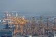 Trung Quốc tung tiền lấp tai tiếng 'giăng bẫy nợ' ở Sri Lanka
