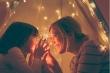 10 cách dạy con về lòng biết ơn cực kỳ hiệu quả