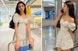 Cô gái 19 tuổi khiến Ngô Diệc Phàm thân bại danh liệt