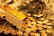 Giá vàng tuần tới được dự đoán tăng mạnh