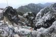 Video: Mưa tuyết, băng giá có thể xuất hiện ở vùng núi Bắc Bộ trong 2 tháng đầu năm 2020