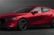 Mazda3 2021 ra mắt tại Nhật Bản