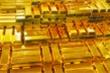 Giá vàng hôm nay 15/10: Sau suy thoái, giá vàng đảo chiều tăng trở lại