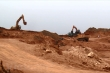 Thanh tra 12 doanh nghiệp khai thác khoáng sản tại Phú Thọ: Sai phạm chồng sai phạm
