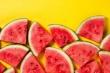 9 thực phẩm giúp giải nhiệt cơ thể trong mùa hè