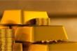 Giá vàng giảm sốc, dự báo sẽ xuống dưới 1.800 USD/ounce