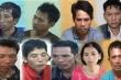 Hôm nay xử phúc thẩm vụ nữ sinh giao gà ở Điện Biên bị sát hại