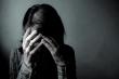 Vì sao các nghiên cứu sinh thường xuyên bị căng thẳng và trầm cảm?