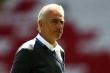 HLV Van Marwijk: 'Thắng Việt Nam là trận hay nhất của UAE'