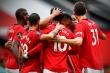 Greenwood, Bruno Fernandes thăng hoa, Man Utd nhấn chìm Bournemouth