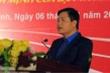 Chân dung tân Bí thư Thành ủy Bắc Ninh Nguyễn Nhân Chinh sinh năm 1984