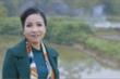 Diva Mỹ Linh kể chuyện đón Tết xa xứ đầy cảm động