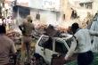 Nổ nhà máy pháo tại Ấn Độ: 18 người thiệt mạng, nhiều người còn mắc kẹt