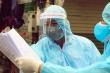 5 người trong gia đình ở Hà Nội dương tính SARS-CoV-2
