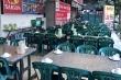 Video: Nhà hàng, quán karaoke ở Hà Nội và TP.HCM lao đao vì COVID-19