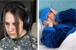 Điều gì sẽ xảy ra nếu đeo tai nghe quá lâu?