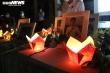 Nhớ chàng sinh viên dũng cảm Nguyễn Văn Nhã: Lòng tốt không bao giờ bị lãng quên