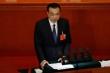Bắc Kinh khuyên dân Đài Loan ủng hộ thống nhất với Trung Quốc