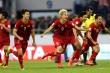 Tuyển Việt Nam: 1 năm vòng loại World Cup khó hơn cả tháng đá Asian Cup
