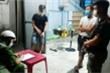 Phạt 7 thanh niên ở Đà Nẵng tụ tập ăn nhậu bất chấp lệnh chống dịch COVID-19
