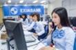 Eximbank công bố tân Chủ tịch trước thềm đại hội cổ đông