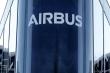 Mỹ đề xuất đánh thuế hàng hoá châu Âu đáp trả việc Airbus được trợ cấp