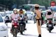 Nộp phạt trực tuyến, người vi phạm giao thông nhận lại giấy tờ bằng cách nào?