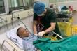 Bác sĩ: Kiệt sức nhưng không dám chợp mắt sau khi cứu bệnh nhân 19 thoát cửa tử