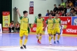 Trực tiếp Giải Futsal HDBank VĐQG 2020:  S.Khánh Hòa 1-1 Đà Nẵng