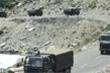 Ấn Độ: Trung Quốc lại khiêu khích ở biên giới hòng thay đổi hiện trạng
