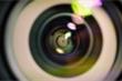 Vấn đề tồn tại 70 năm trên mọi ống kính máy ảnh vừa được giải quyết