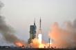 Trung Quốc thử nghiệm thành công tàu vũ trụ có thể tái sử dụng