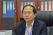 Chủ tịch Hội đồng thành viên Tổng Công ty Đường sắt Việt Nam bị kỷ luật