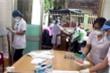 21 bệnh nhân COVID-19 ở Đà Nẵng từng đến đâu trước khi xác định dương tính?