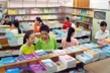 Hà Nội phê duyệt danh mục sách giáo khoa lớp 2, lớp 6