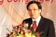 Bí thư Tỉnh ủy Điện Biên Trần Văn Sơn làm Phó Chủ nhiệm Văn phòng Chính phủ