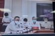 Giám đốc Sở Y tế TP.HCM nêu 3 lý do hai bệnh nhân COVID-19 dương tính trở lại