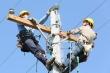 Người Mỹ, châu Âu trả bao nhiêu tiền điện vào mùa hè?