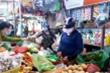 Thêm 5 người trong gia đình bệnh nhân 1017 ở Đà Nẵng dương tính với SARS-CoV-2